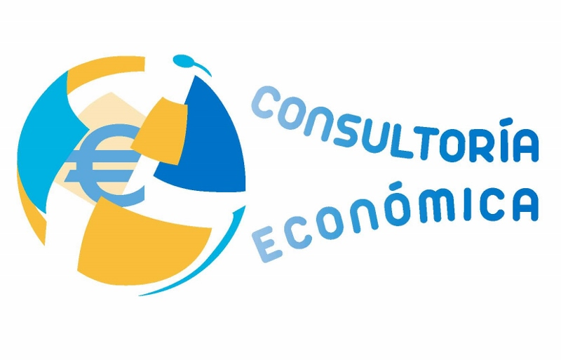 Consultoría Económica